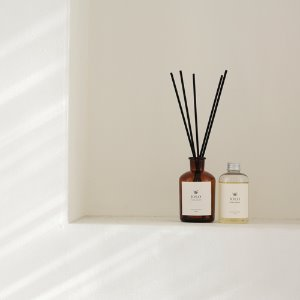 IOLO Floral Woody Diffuser